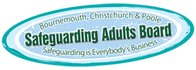 Bournemouth, Christchurch and Poole Safeguarding Adults Board (BCPSAB)